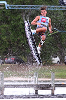 WWA Nautique Wake Open 2017 - Orlando Watersports Complex